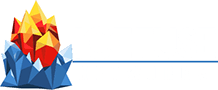 Icefuse Networks